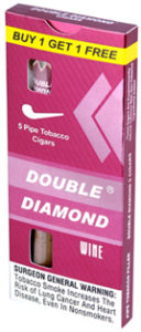 Double Diamond Wine x5 unidades