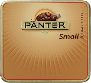Panter Small x 10 unidades